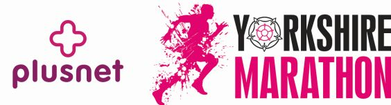 The Plusnet Yorkshire Marathon - Sunday 8th October 2017